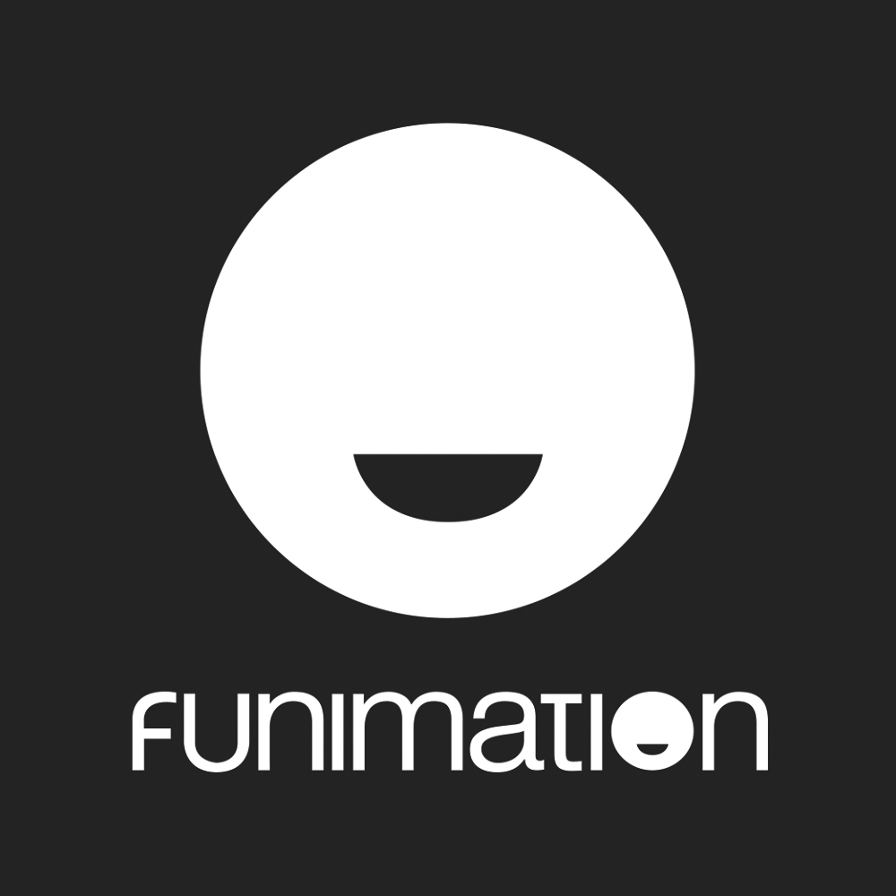 Funimation.jpg