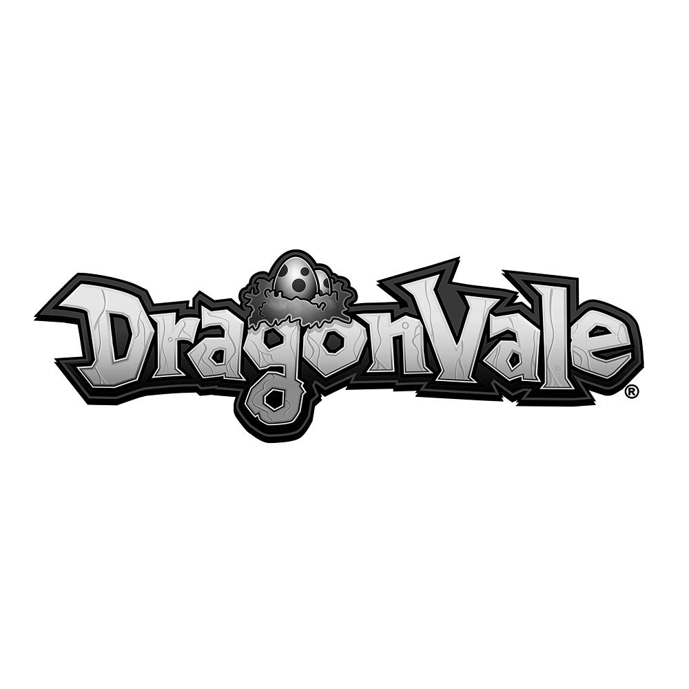Dragon_Vale.jpg