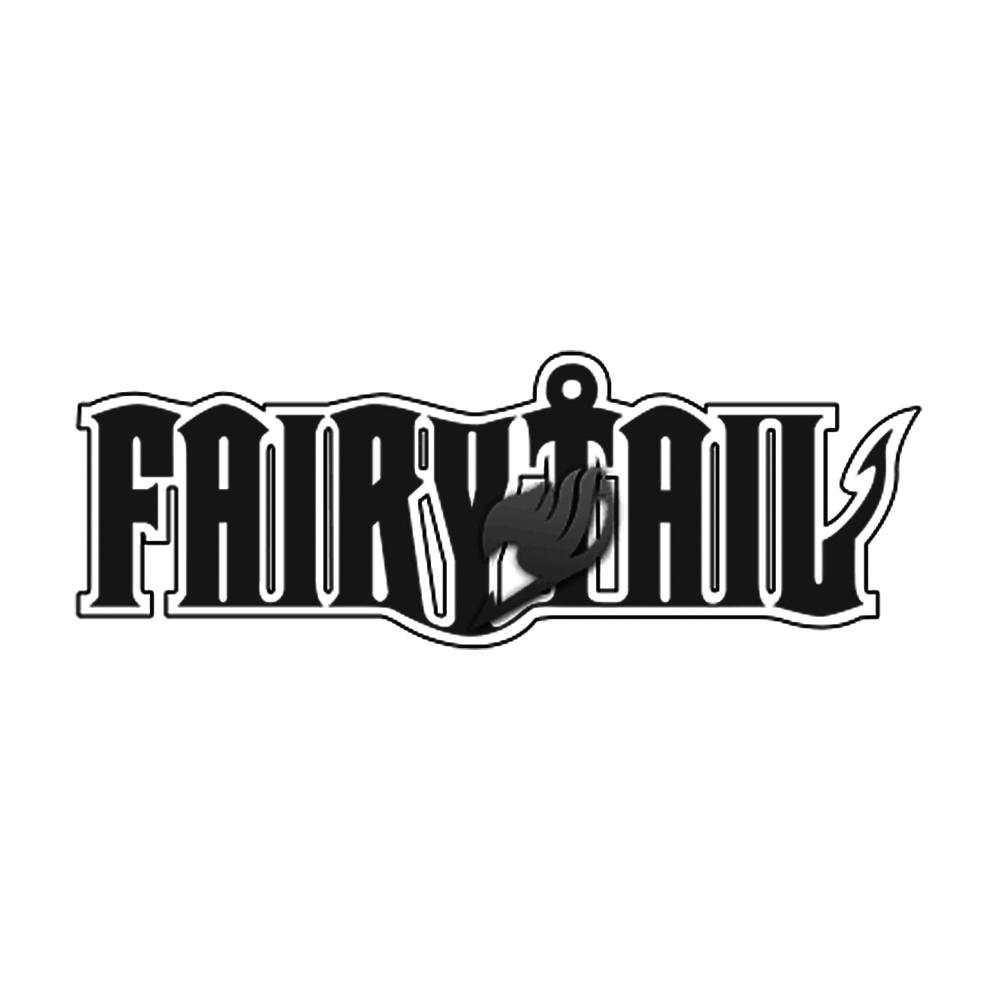 Fairy_Tail_BW.jpg