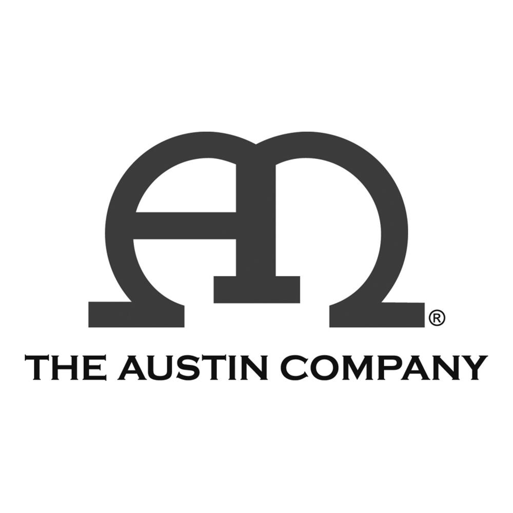 The_Austin_Company.jpg