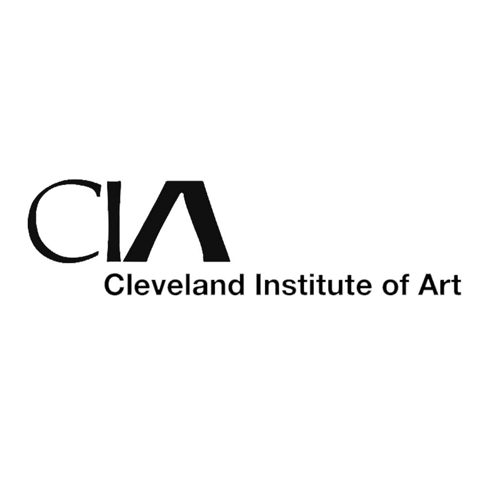 Cleveland_Institue_of_Art.jpg
