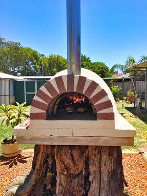 perth wood fired pizza ovens gallery perth wood fired pizza ovens