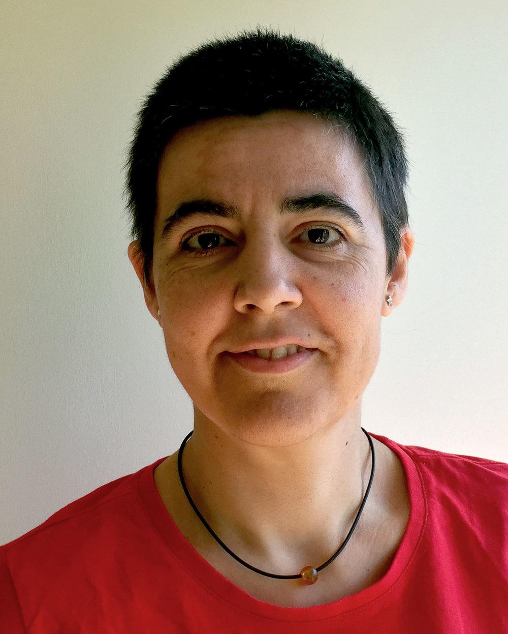 Virtu Tomás Rodríguez.jpg