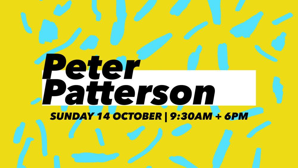 peter-patterson-widescreen.jpg