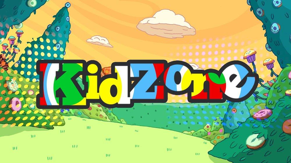 kidzone-web.jpg
