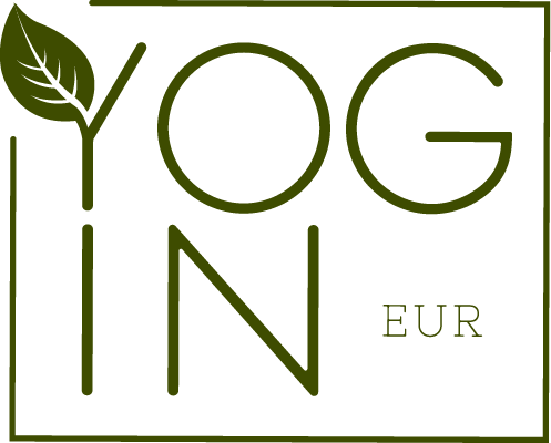 YOGINEUR