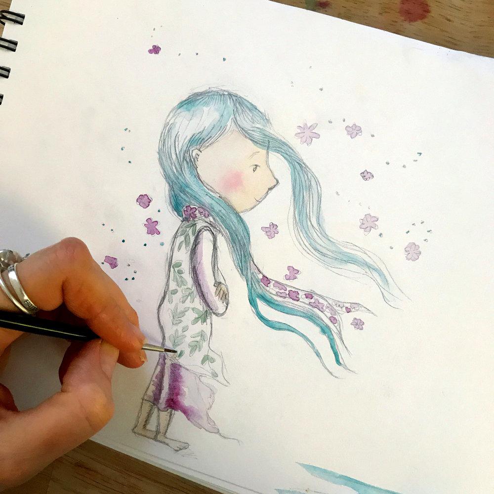 turquoisegirl.jpg