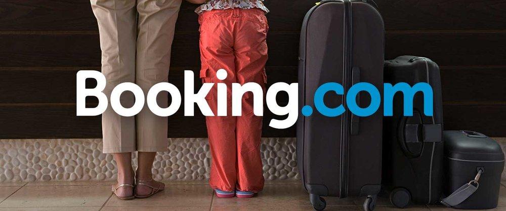 Основные секреты маркетинговой стратегии Booking.com.jpg