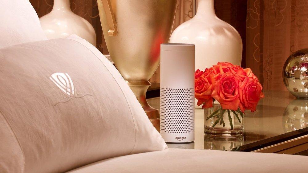 Alexa for Hospitality Marketingu.Me.jpg