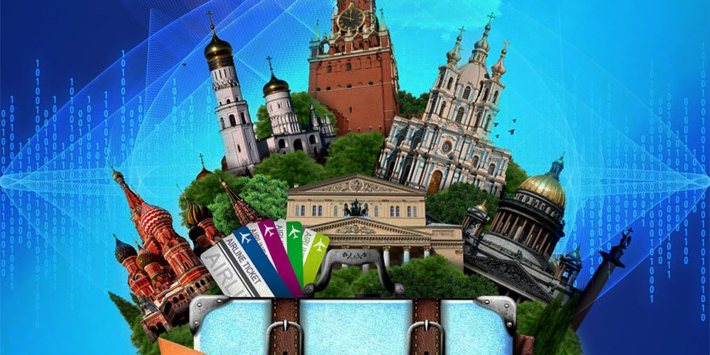 Маркетинг для отеля и ресторана Marketingu.Me-digital-travel-in-russia-2018.jpg