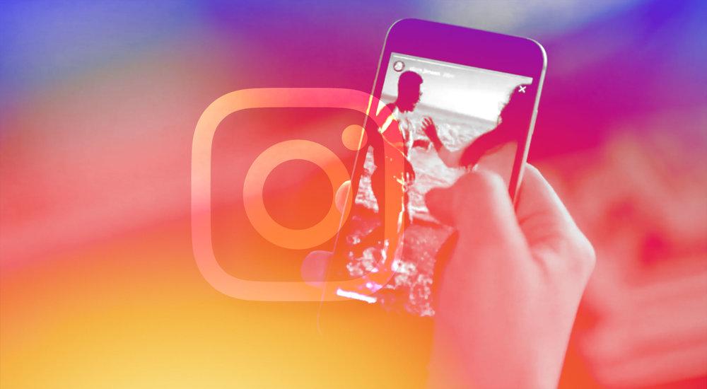Новые идеи для постов в Инстаграм на www.marketingu.me.jpg