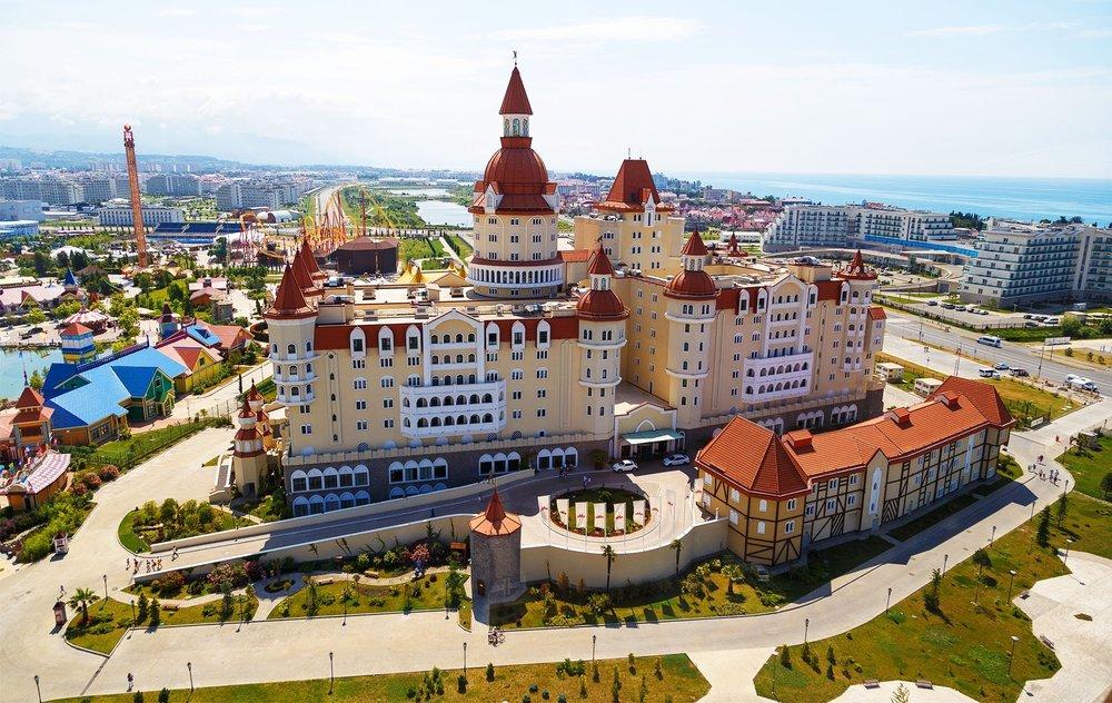Отель Богатырь в Сочи - маркетинг для отеля и ресторана www.marketingu.me.jpg
