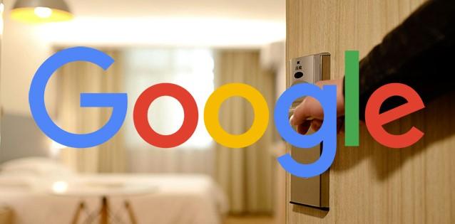 Google тестирует новые возможности для отелей Подробнее на www.marketingu.me.jpg