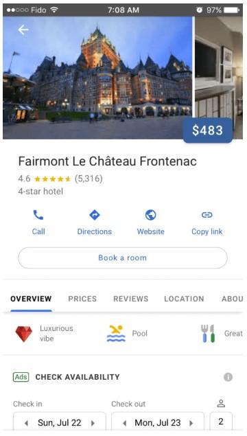 Маркетинг для отелей и ресторанов 3.jpg