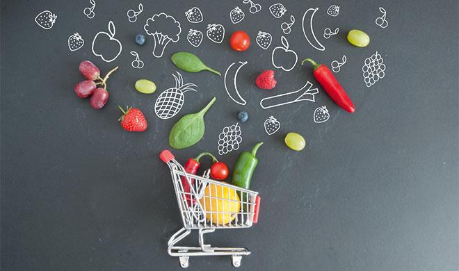 Экономим время деньги и нервы - Подробнее на www.marketingu.me.jpg