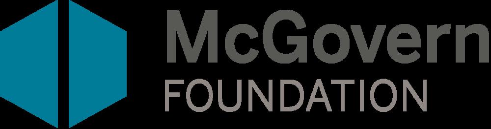 MCG_Logo_HighRez_RGB.png