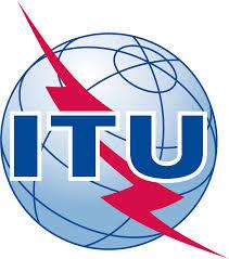 ITU.jpeg