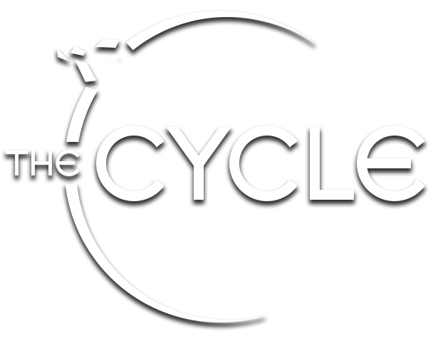 TheCycle_Logo_White.png