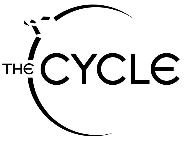 TheCycle_Logo_blackW.jpg