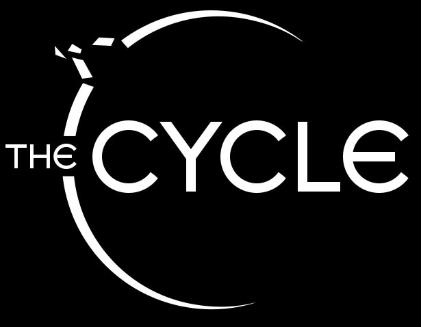 TheCycle_Logo_WhiteB.jpg