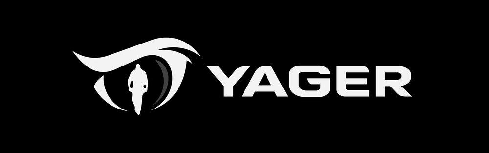 YAGER-LogoB.jpg