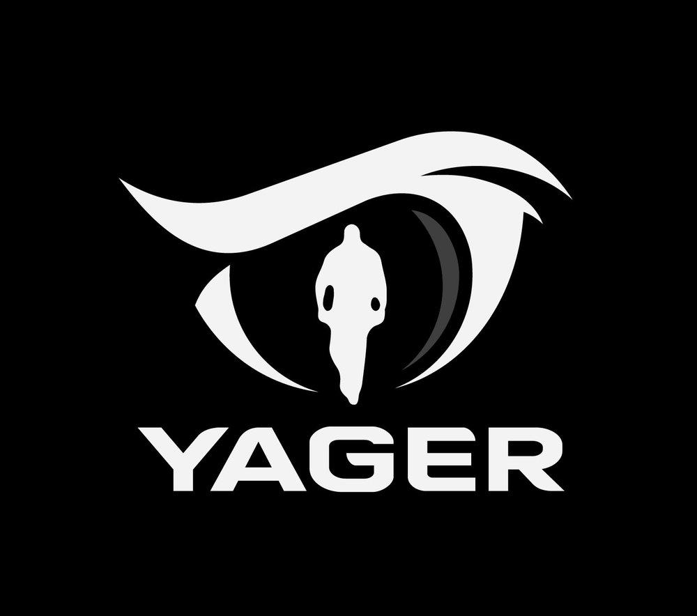 YAGER-Logo-verticalB.jpg