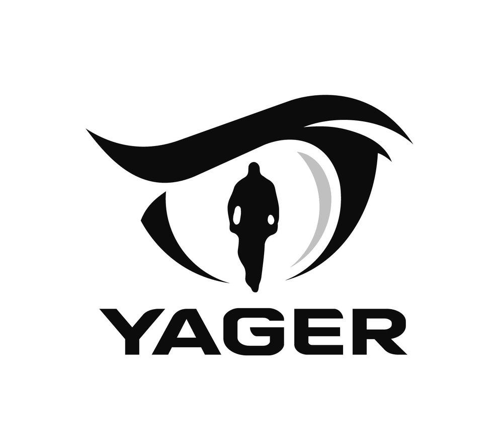 YAGER-Logo-verticalW.jpg