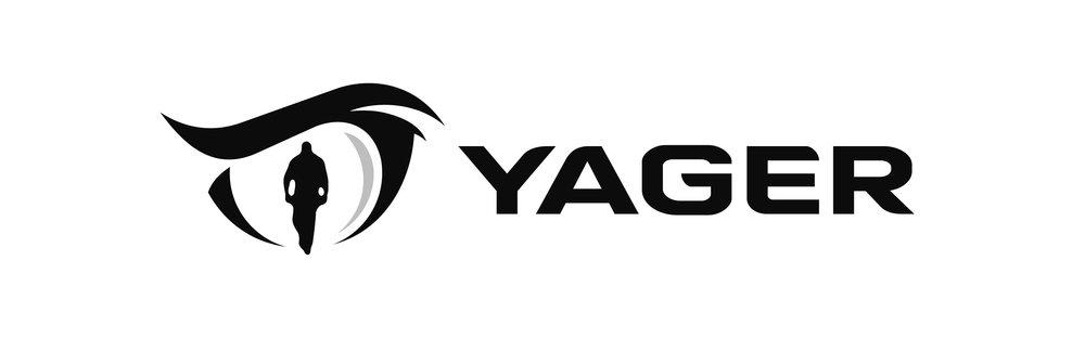 YAGER-LogoW.jpg