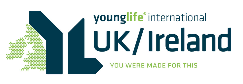 YLi Logo UK Ireland color.png
