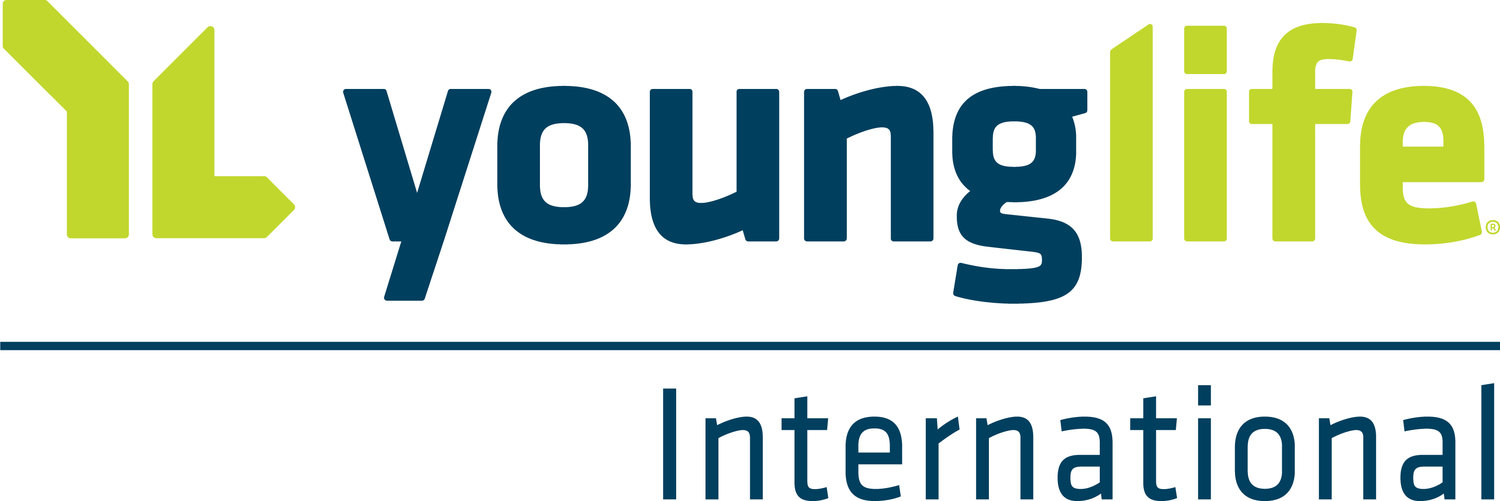 Young Life International | UK & Ireland