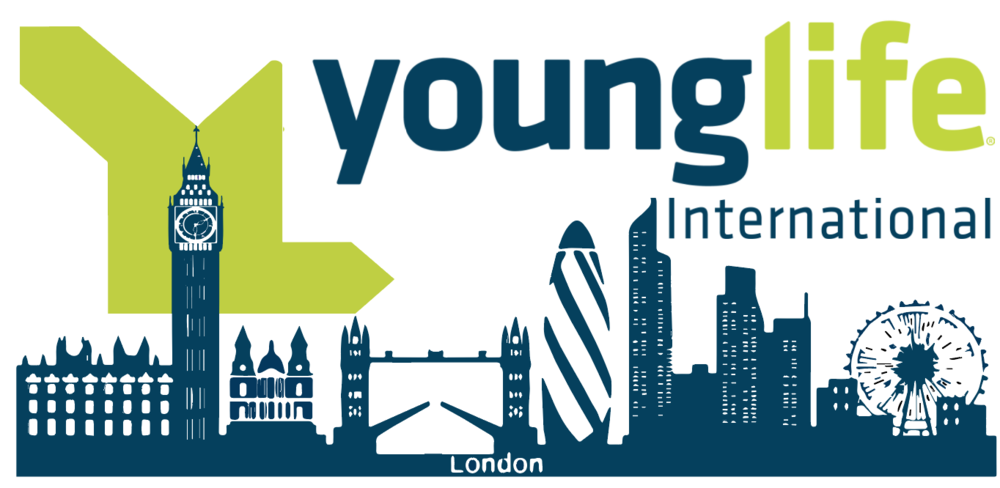 London skyline Young Life International.png