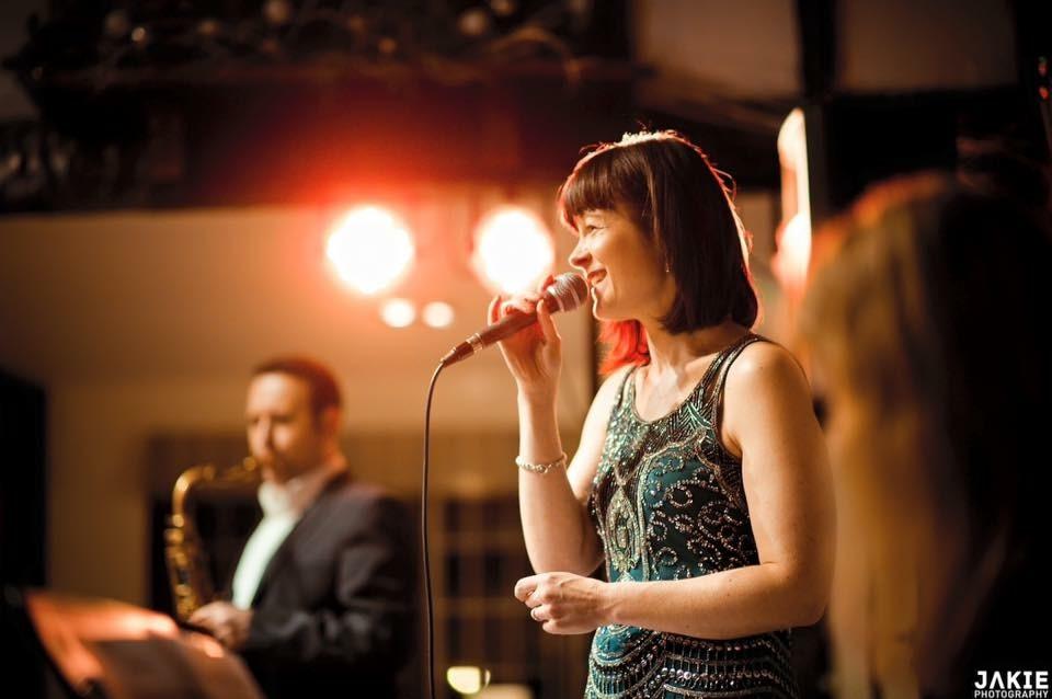 Singing Lessons Bedford
