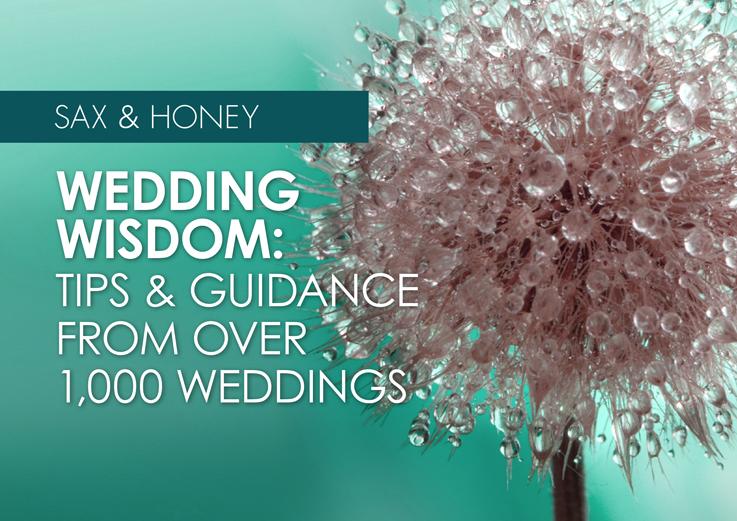Wedding-Wisdom-Tips-and-Guidance-From-1000-Weddings-1.jpg