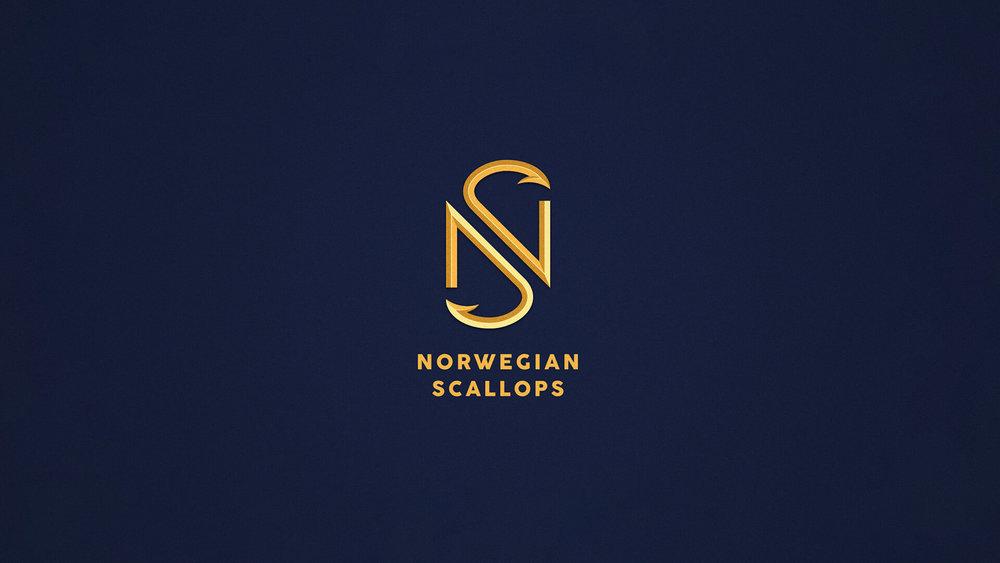 amobe_web_image__0018_norwegian_scallops.jpg