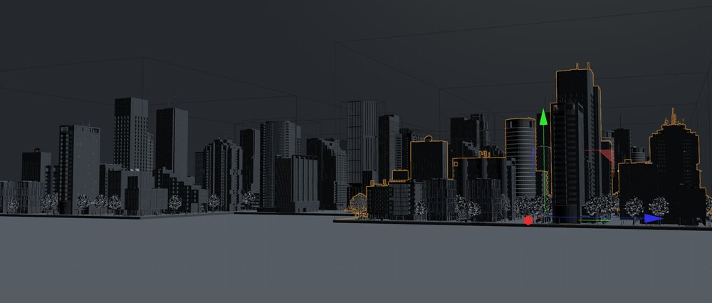 City_screenshot2.JPG