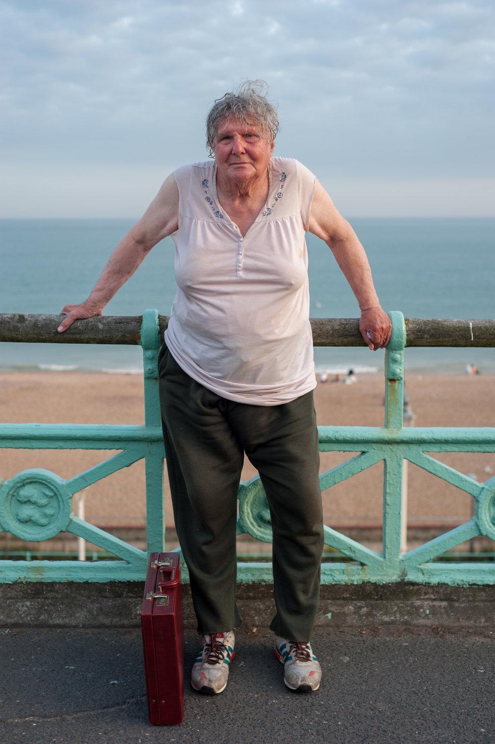 Roberta, Brighton-TW.jpg