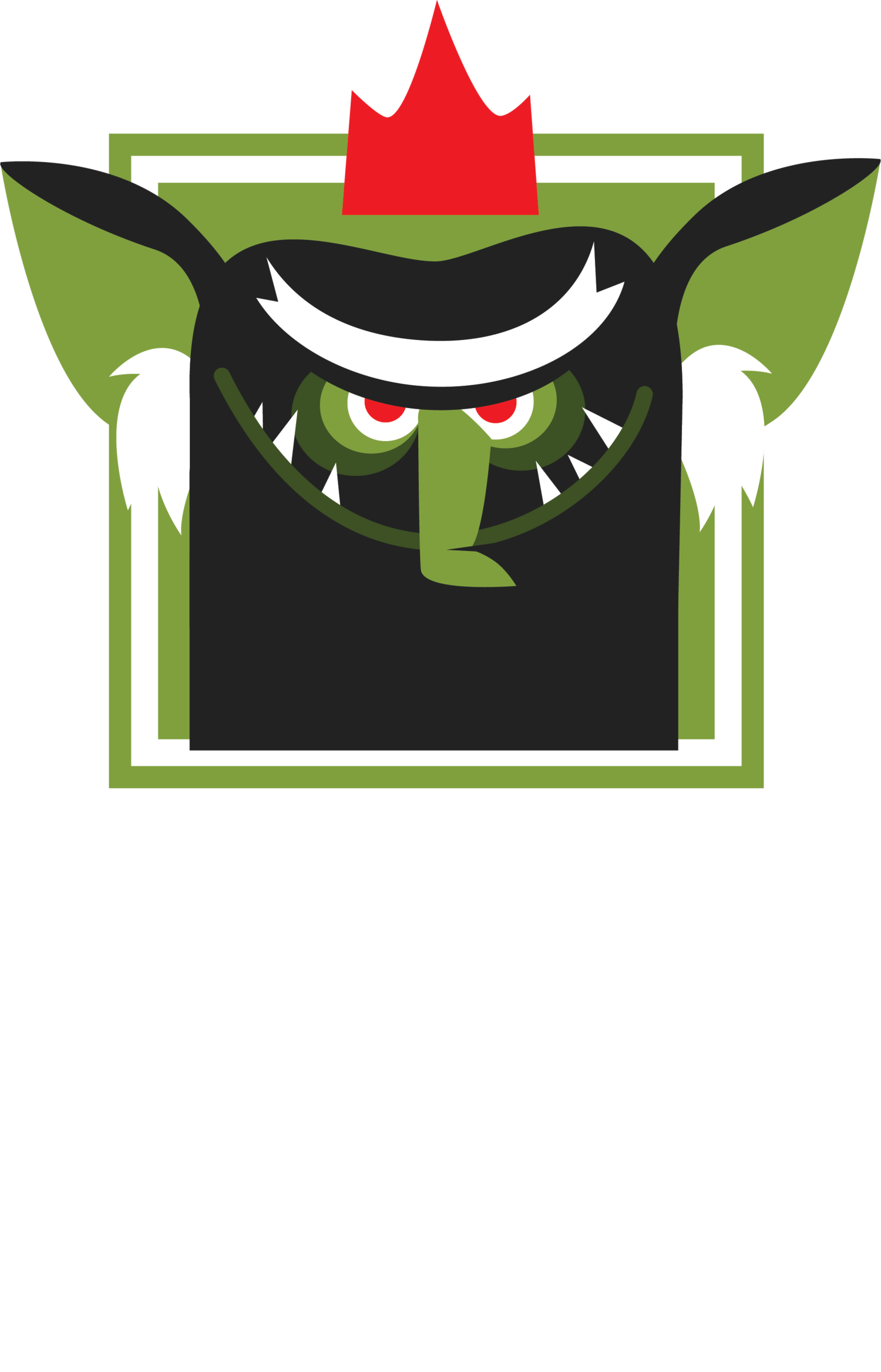 Goblin Boss Games