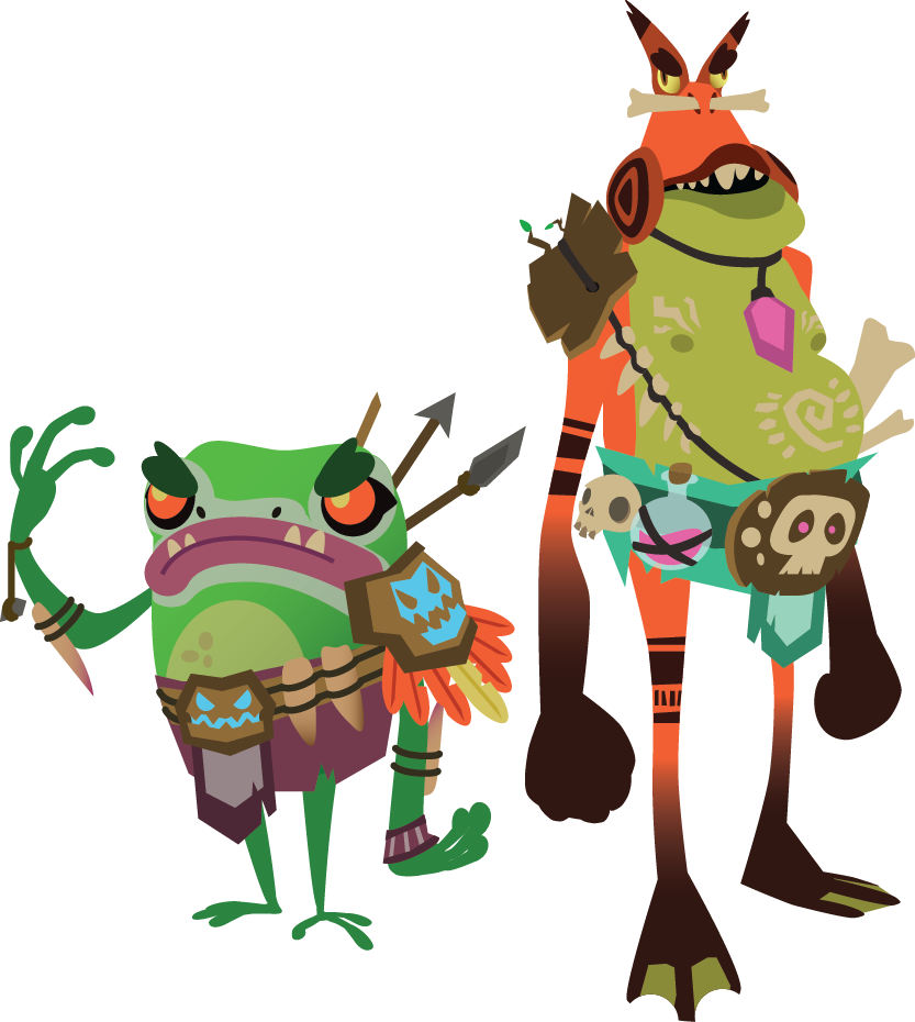 TribeFrogs.png