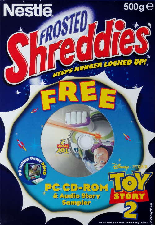 1999-Shreddies-Toy-Story-2-PC-CD-Rom.jpg