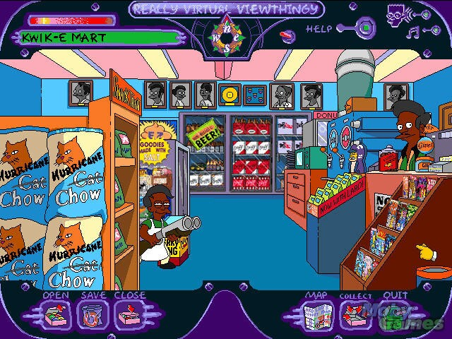 simpsons_virtual_springfield_screenshot1.jpg