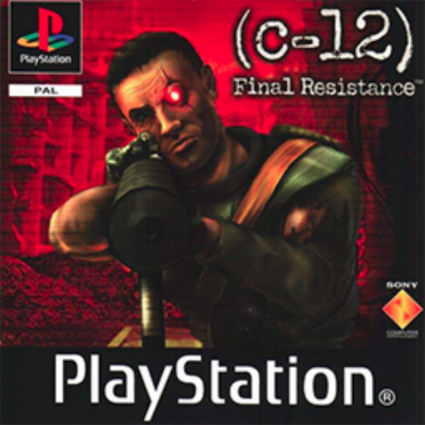 C-12_-_Final_Resistance_Coverart.png