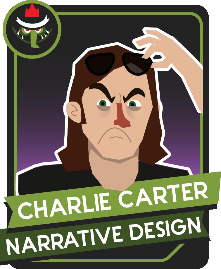 website headshot Charlie.png