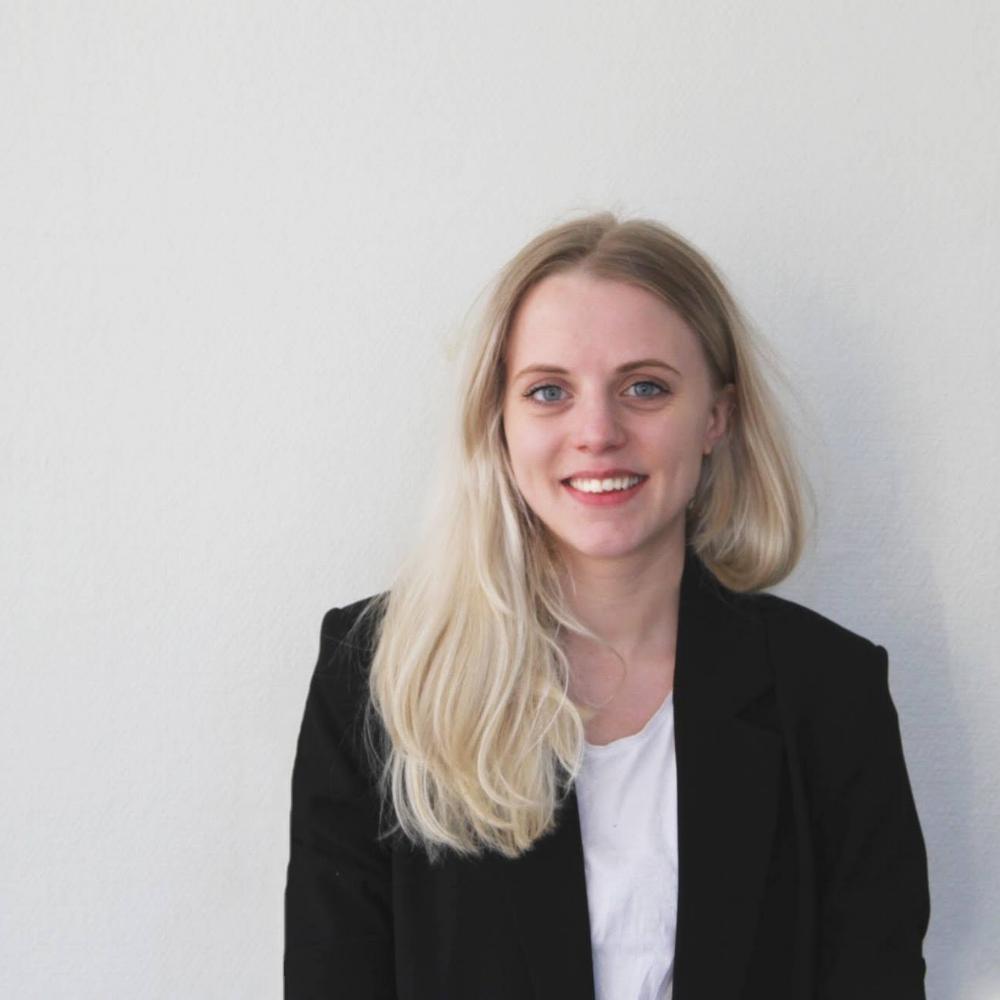 Elina M. Branheim  PR-ansvarig  PR@sf.su.se