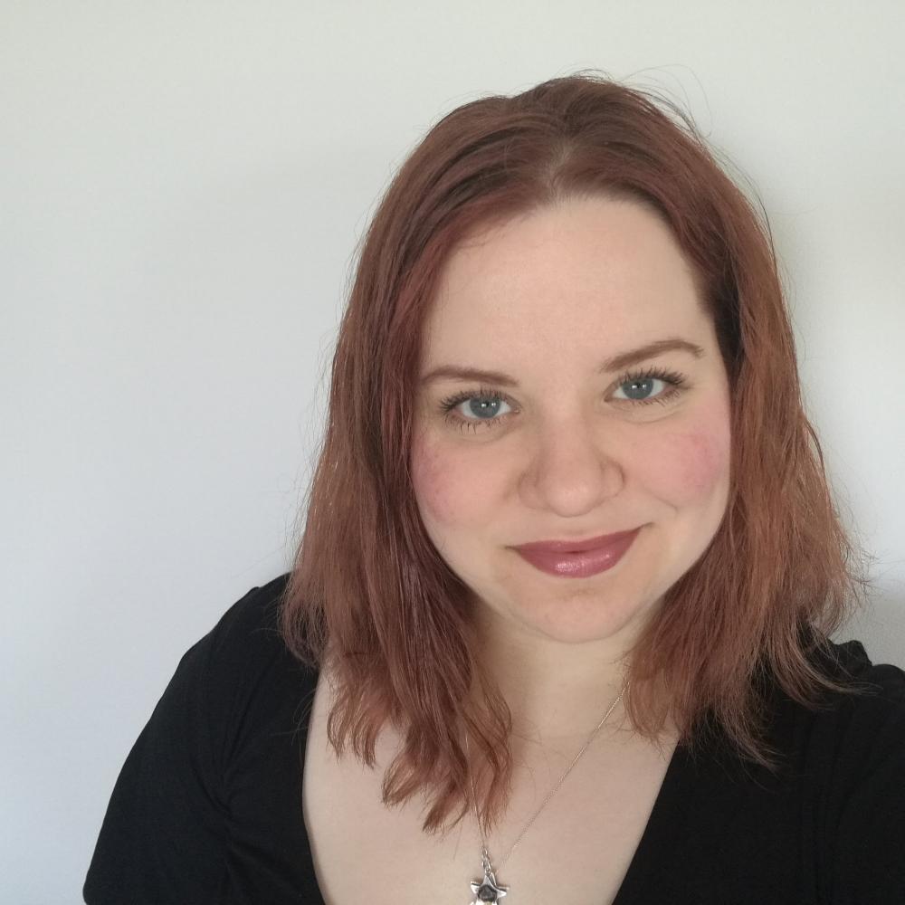 Jessica Liander  Banquet Coordinator  festmastare@sf.su.se