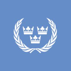 Stockholm Model United Nations