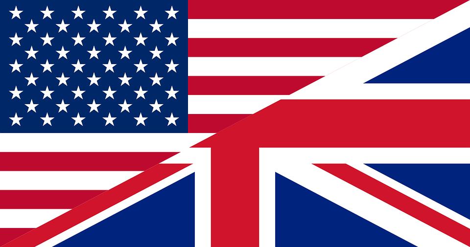 british_american_flag_diagonal_swipe.png