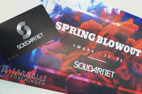 VT19 Solidaritet Spring Blowout 3-2.jpg
