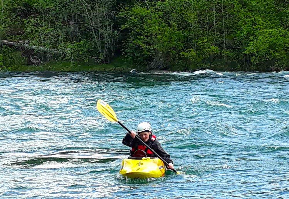 Love Norway holidays - White water kayaking in Voss Norway.jpg