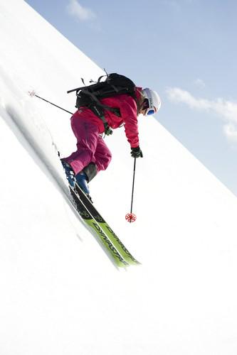 Photo: Terje Rakke/Nordic Life As/www.fjordnorway.com
