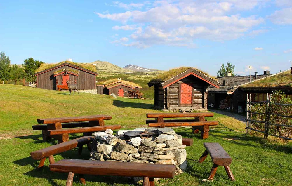 Cabins and camping in Norway.jpg